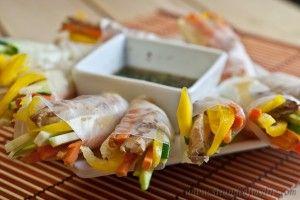 Foods Allowed In A Low Fodmap Diet Include