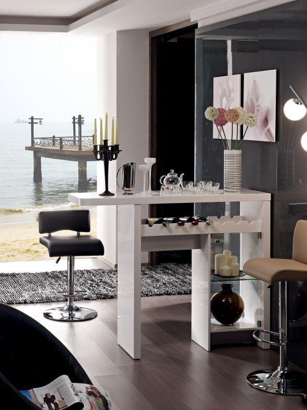 11 best Küche images on Pinterest DIY, Home and Ikea hacks - bartische für küche