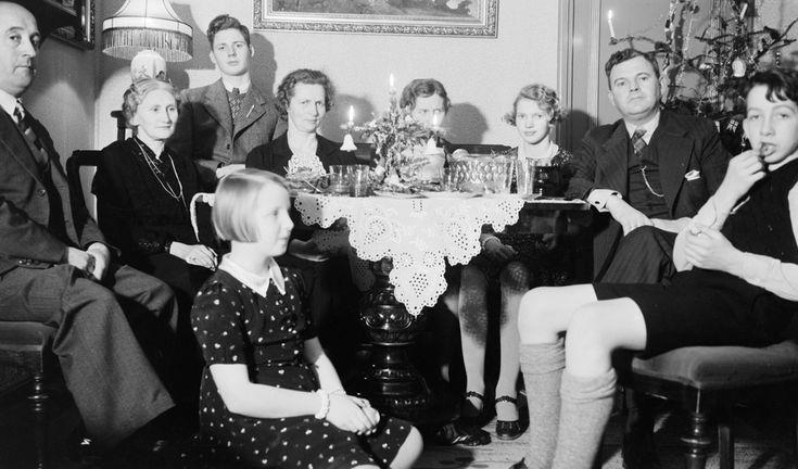 [Julen 1934/35] fra marcus.uib.no