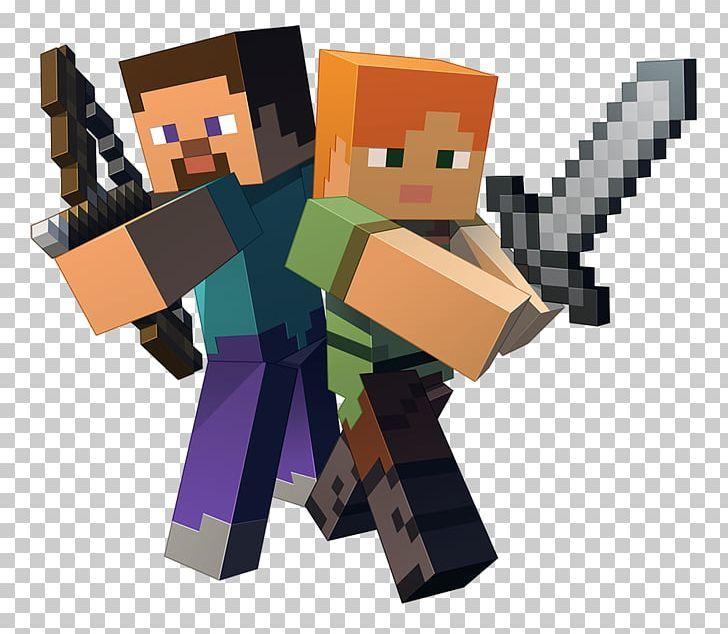 Minecraft Png Minecraft Minecraft Pixel Art Minecraft Images Minecraft Stickers