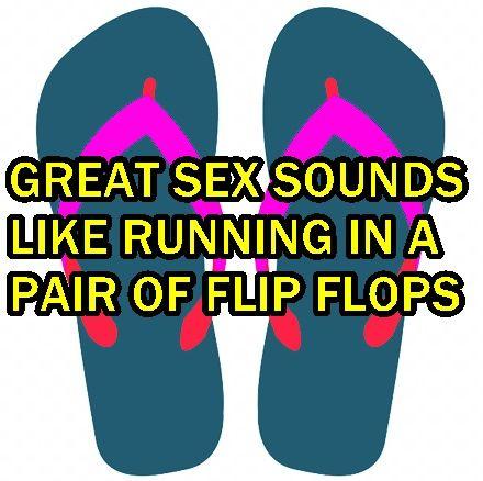 http://hamptonroadshappyhour.com/happy-hour-humor-89 - i.11.6, g.1.7