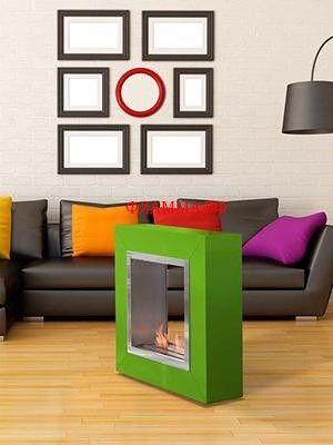 """Bio-Камин Altro Square на печном складе ФЛАММА    BIO Камин Altro Square   BIO камины, как правило, используют в качестве дополнения к декору. Камины Altro Fuoco безопасны, легки в эксплуатации, установке и создают превосходную атмосферу тепла и уюта. Прекрасная идея для загородного дома.   Идеально подходит для создания приятной атмосферы.    Габаритные размеры:см Ø 90 x P 30 x H 90    Вес (кг):34 кг    Тепловая мощность кВт:4.5 кВт/час         Печной склад """"ФламмА""""  г.Серпухов…"""