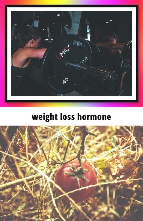 Weight Loss Hormone 305 20181007130900 55 Low Fat Raw Vegan Diet