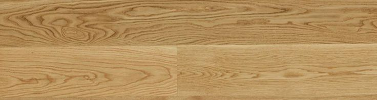 Woodline Parquetry solid wood flooring - European Oak Classic 1 strip