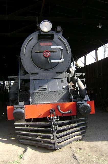 Trenes antiguos de Argentina- railways engine-locomotive