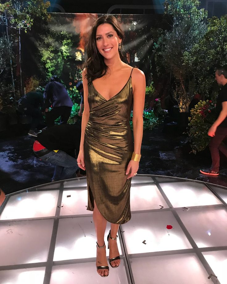 'The Bachelorette' -- ABC officially announces Becca Kufrin as the show's Season 14 star   The Bachelorette star for Season 14 is officially going to be Becca Kufrin! #TheBachelorette #Bachelorette