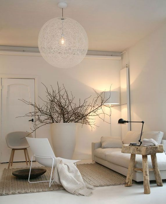 560 best Suspension Ceiling Lighting images on Pinterest