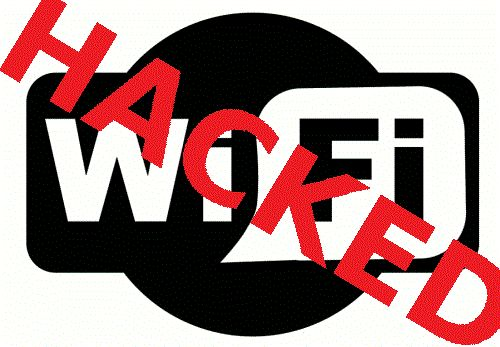 Three UK politicians hacked while using open WiFi networksSecurity Affairs