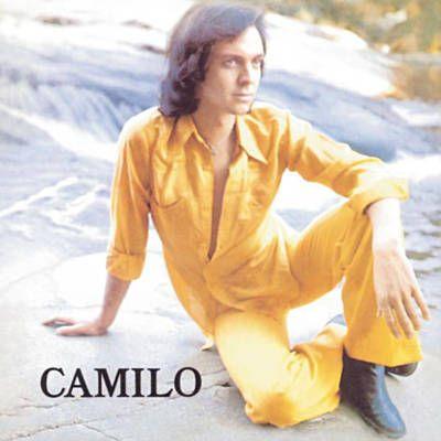 Found ¿quieres Ser Mi Amante? by Camilo Sesto with Shazam, have a listen: http://www.shazam.com/discover/track/98505386