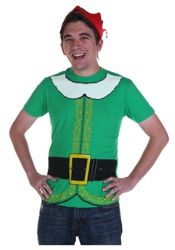 http://images.halloweencostumes.com/products/12654/1-2/elf-t-shirt.jpg