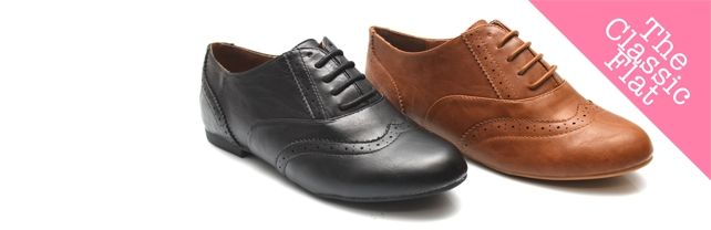 Mr Shoes Designer Inspired Cheap Mens Plimsolls UK Online Shoe Shop. Buy the best mens plimsolls, white plimsolls, black plimsolls, Flossy pumps, retro and old school plimsolls for men.  Visit us: https://www.mr-shoes.co.uk/mens/g/mens-shoes/plimsolls/