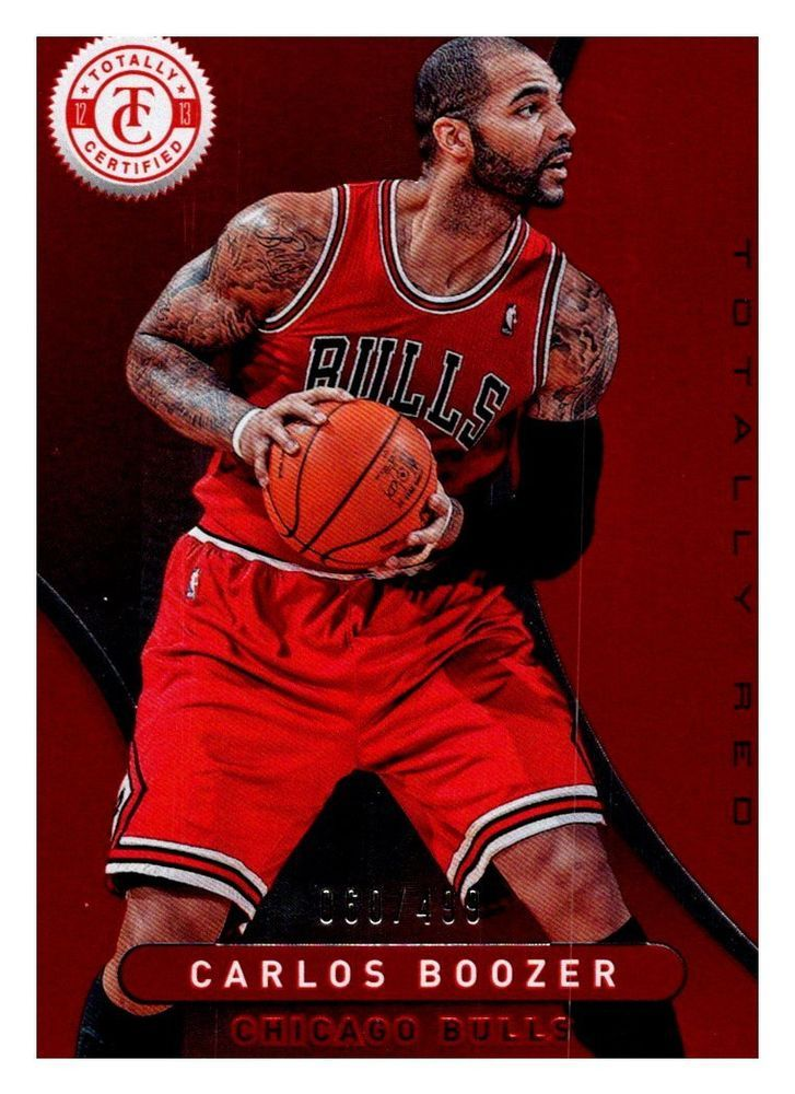 Best 25+ Carlos boozer ideas on Pinterest | Chicago bulls ...