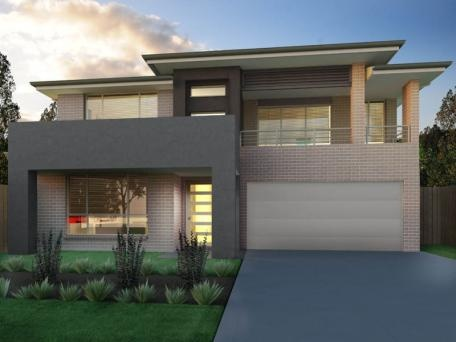 Lot 5235 Birallee Street The Ponds NSW 2769 - House for Sale #112922095 - realestate.com.au