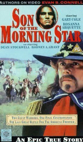 Son of the Morning Star (TV Movie 1991)