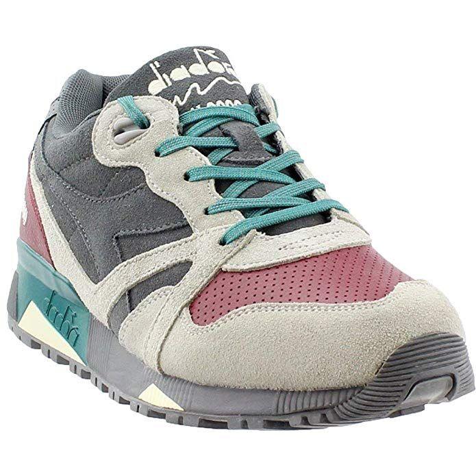 Mens shoes casual sneakers, Sneakers