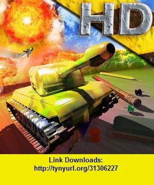 Tank-O-Box HD, iphone, ipad, ipod touch, itouch, itunes, appstore, torrent, downloads, rapidshare, megaupload, fileserve