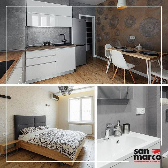 98 best colorificio san marco images on pinterest. Black Bedroom Furniture Sets. Home Design Ideas