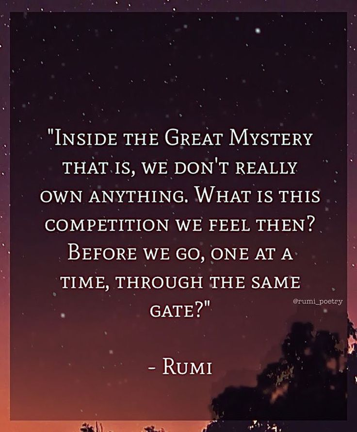 Rumi Quotes About Friendship Amazing Quotes About Friendship Hafiz Ideas About Hafiz On Quotes Heart