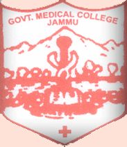 Government Medical College Recruitment for 300 Nursing Jobs || Last date 9th May 2017