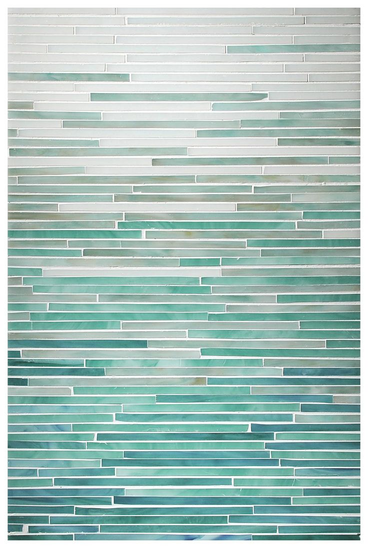 top 25+ best glass tiles ideas on pinterest | back splashes, glass