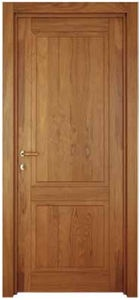 Wood door - All architecture and design manufacturers - page 2