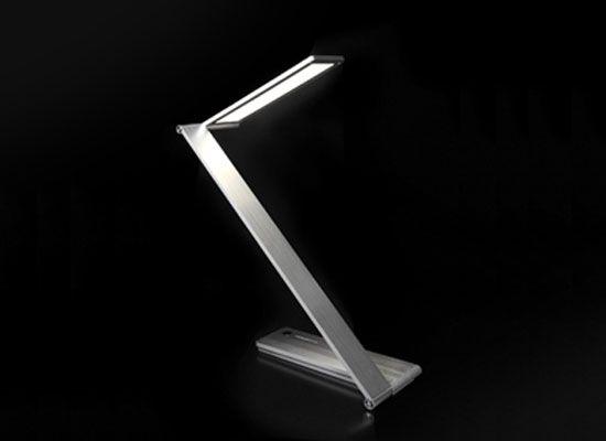 7 best Catellani \ Smith images on Pinterest Light fixtures - led deckenlampen küche