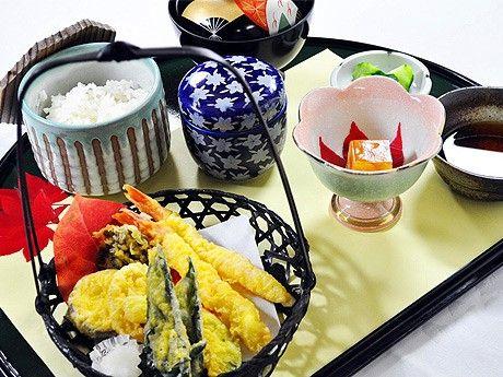 金沢駅前のホテルで「加賀野菜フェア」-地物野菜使った限定メニュー提供(写真ニュース) - 金沢経済新聞