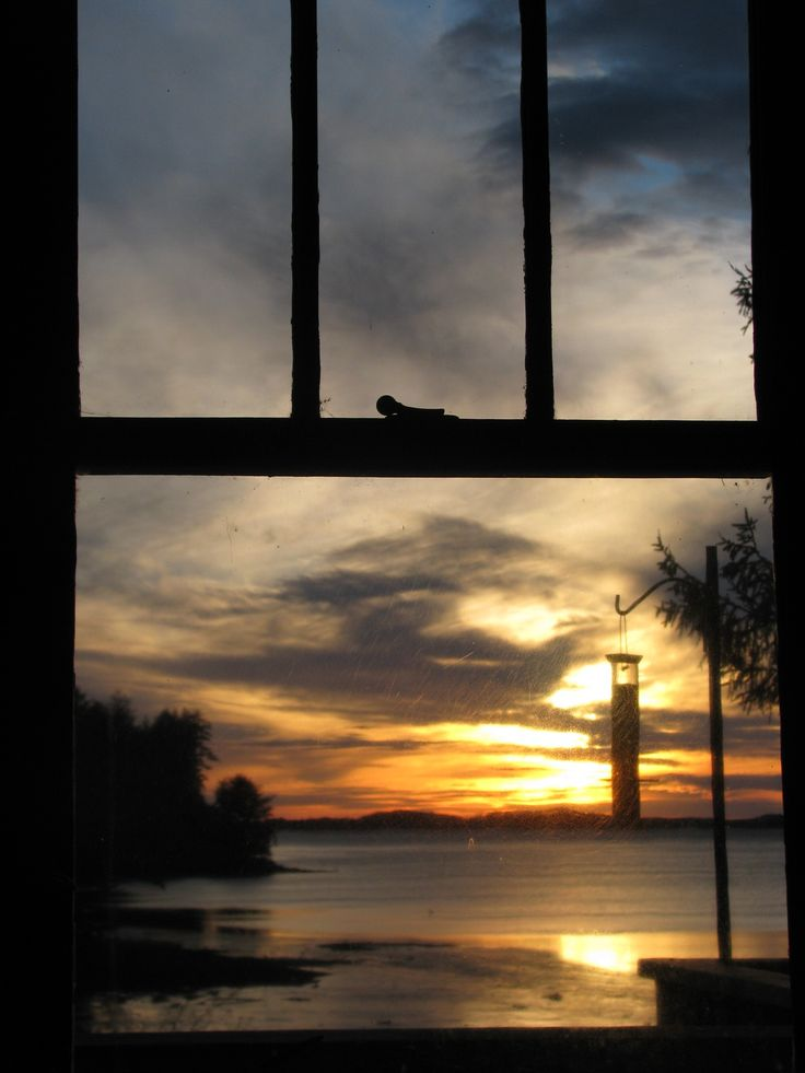A View From The Beach 17 Will Get You 20: 25+ Best Ideas About Window View On Pinterest