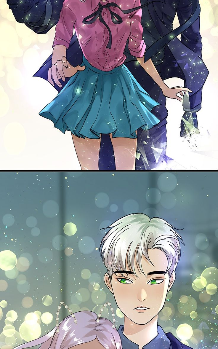 Episode 31 freaking romance romance comics anime