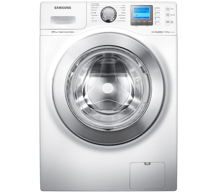 All of us are aware of the significance of a washing machine in the daily living of people. However, every new day, fresh brand, fresh models come into being. Acquiring the #Meilleuremachinealaver isn't easy all the time particularly as it isn't just a purchase, but an investment.  http://linge-machine.com/