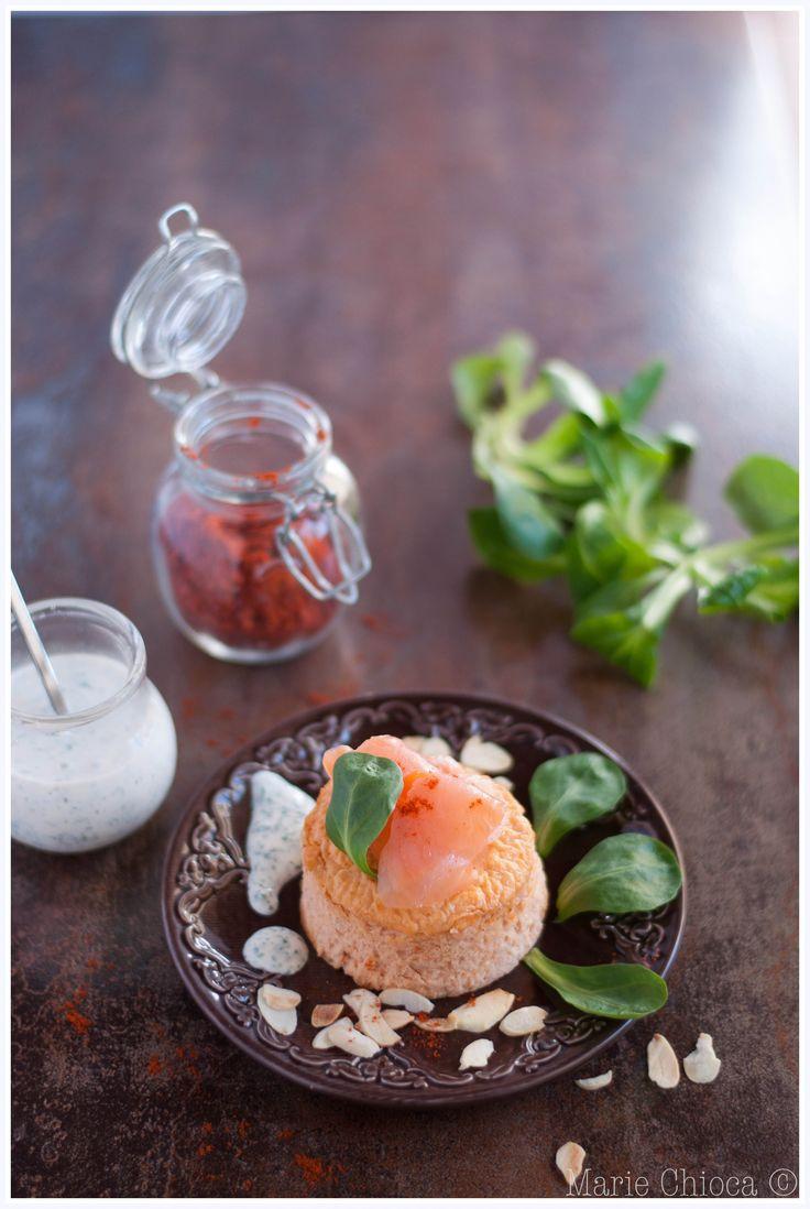 Les 50 meilleures images propos de printemps index - Cuisinez gourmand sans gluten sans lait sans oeufs pdf ...