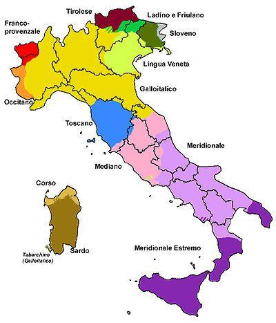Sicilian language