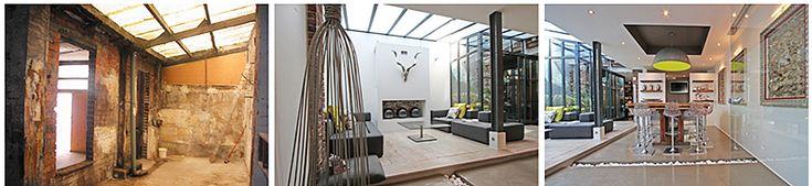 les 25 meilleures id es de la cat gorie emmanuelle rivassoux sur pinterest murs ray s faits. Black Bedroom Furniture Sets. Home Design Ideas