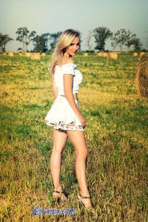 For kherson bride russian women