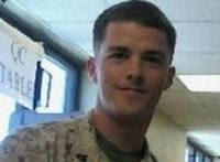 Sgt. Huling was assigned to 7th Engineer Support Battalion, 1st Marine Logistics Group, I Marine Expeditionary Force, Camp Pendleton, Calif.; died May 6, 2012 in Helmand province, Afghanistan, of gunshots fired by someone wearing an Afghan National Army uniform.      J.P. as he was known, joined the Marine Corps in 2006. He deployed to Iraq in 2007. He was serving his second tour of duty. He re-enlisted after serving in Iraq.