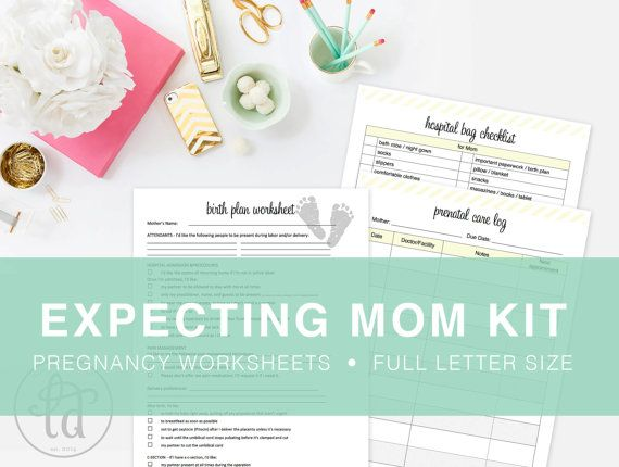 how to write a birth plan uk