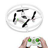 Drones para Niños - Galandrones http://galandrones.es/drones-para-ninos/