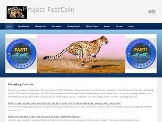 http://cryptocoinshops.net/index.php/listing/fastcoins/