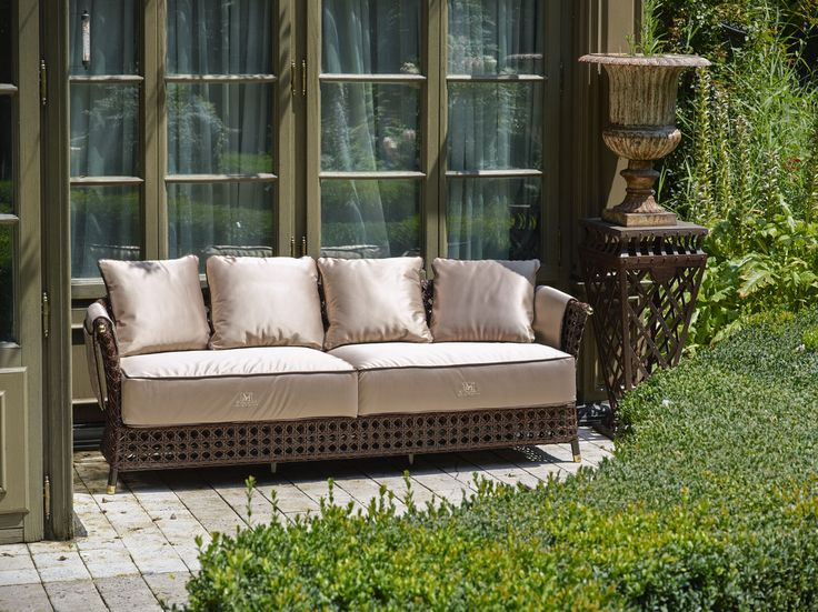 best  about RIGEL - Samuele Mazza Outdoor Collection on