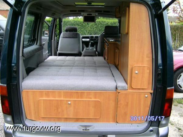 Ford Transit Custom Camper Segunda Mano >> NISSAN NV 200 y NV 200 Evalia del foro. Unificamos comentarios de todos? | VANLIFE | Pinterest ...