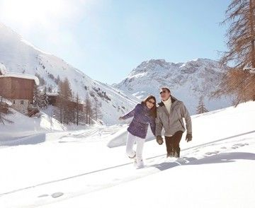 cm_valdisere_snow.jpg