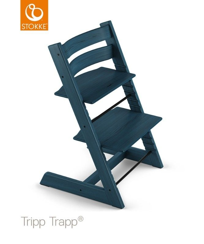 Chaise Haute Tripp Trapp Classique Stokke Chaise Haute Chaise Haute Evolutive Chaise Evolutive