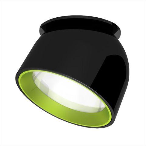flos Wan spot light, spots, spot lys