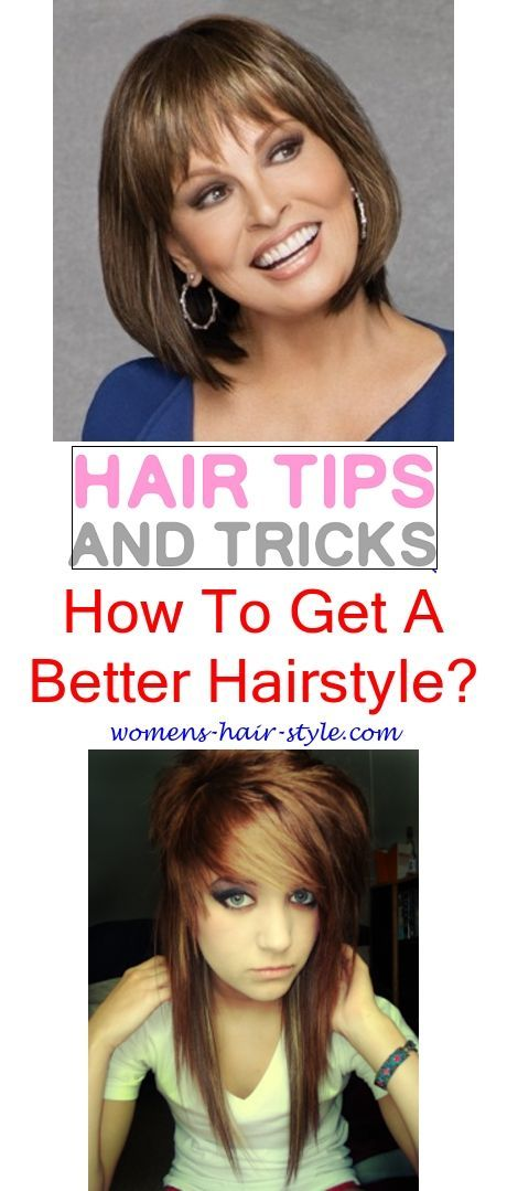 Women Haircuts Brown Messy Hairstyle For Women 1940 Mens Hairstyle