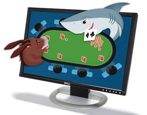 Ограбление казино онлайн для мегалайн казино интернет кафе