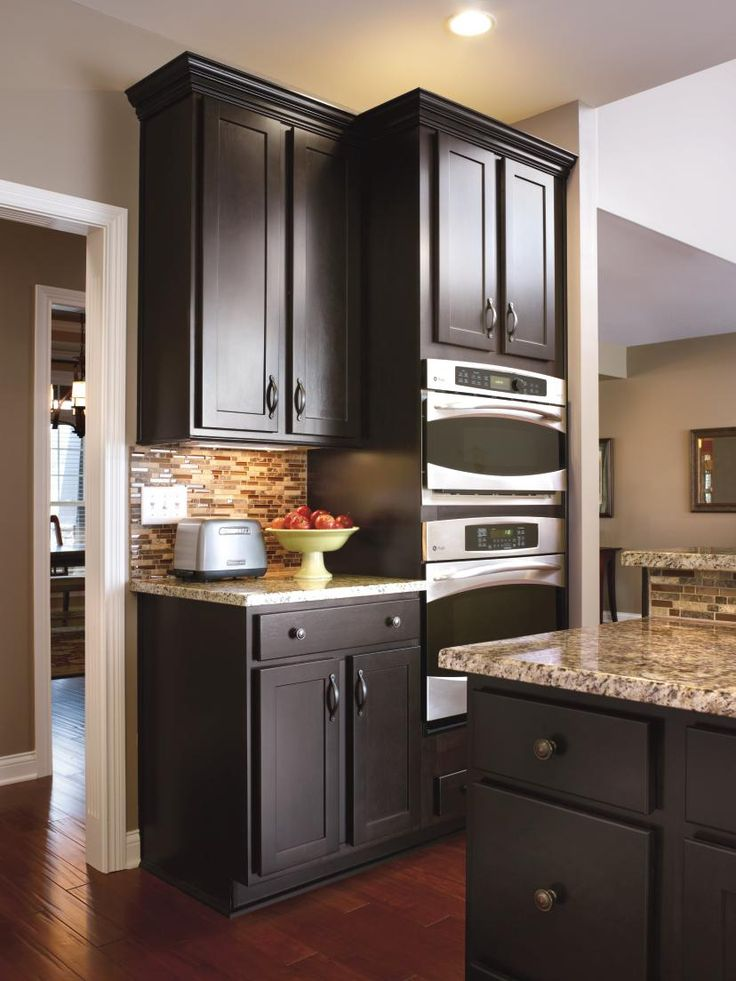 115 best images about aristokraft cabinetry on pinterest for Aristocraft kitchen cabinets