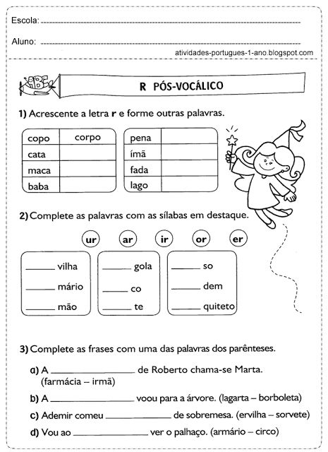 retelling lesra martins story Meta analysis of 11 studies including 687 toddlers and preschoolers  story retelling influenced both story-related comprehension and expressive vocabulary as well as nonstory-related receptive language and early literacy development  use of particular characteristics of story retelling were associated with positive child.