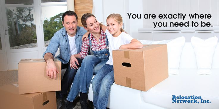 Relocation Network Inc is proud to be one of the best moving and storage companies. Awesome reviews, , great reputation , amazing customer service. Relocation Network Inc.