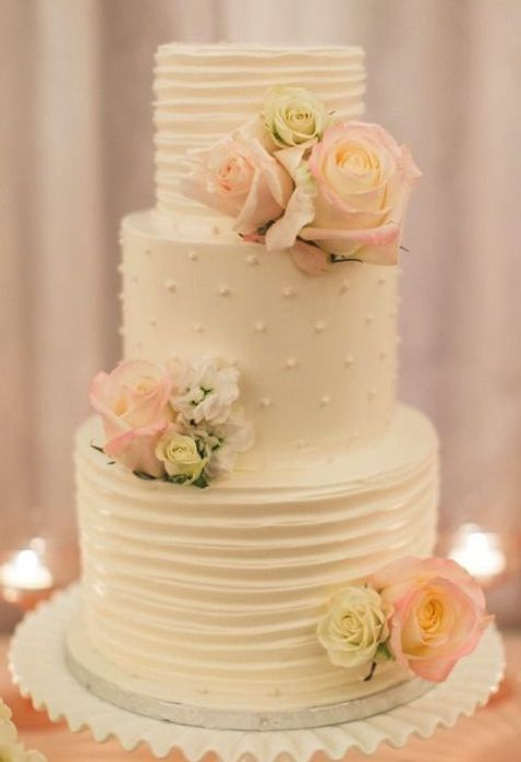 wedding cakes west london uk 38 best purple cakes images on gorgeous cakes 25931
