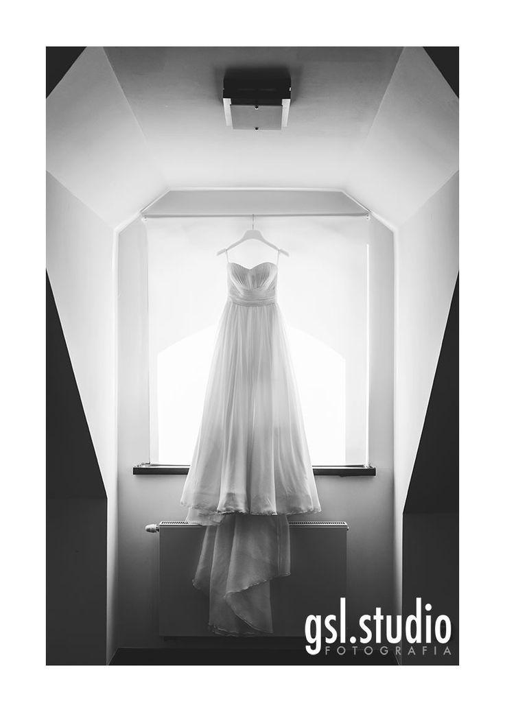 detale ślubne, suknia ślubna, fotograf ślubny bydgoszcz